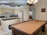 4075 2ND Avenue - Photo 31