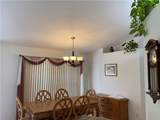 4075 2ND Avenue - Photo 38