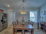 17131 111TH TERRACE Road - Photo 11