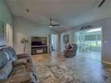 17131 111TH TERRACE Road - Photo 13