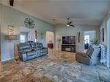17131 111TH TERRACE Road - Photo 14