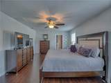 17131 111TH TERRACE Road - Photo 19