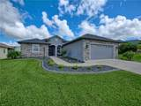17131 111TH TERRACE Road - Photo 2