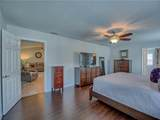 17131 111TH TERRACE Road - Photo 21
