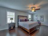 17131 111TH TERRACE Road - Photo 22