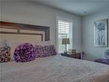 17131 111TH TERRACE Road - Photo 23