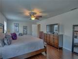 17131 111TH TERRACE Road - Photo 24