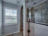 17131 111TH TERRACE Road - Photo 26