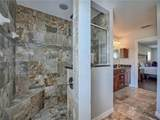 17131 111TH TERRACE Road - Photo 28