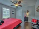 17131 111TH TERRACE Road - Photo 29