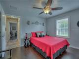 17131 111TH TERRACE Road - Photo 30