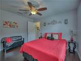 17131 111TH TERRACE Road - Photo 31