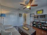 17131 111TH TERRACE Road - Photo 32