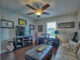 17131 111TH TERRACE Road - Photo 33