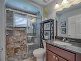 17131 111TH TERRACE Road - Photo 34