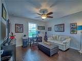 17131 111TH TERRACE Road - Photo 36