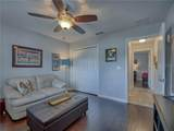 17131 111TH TERRACE Road - Photo 37