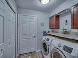 17131 111TH TERRACE Road - Photo 38
