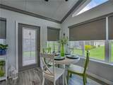 17131 111TH TERRACE Road - Photo 41