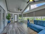 17131 111TH TERRACE Road - Photo 43