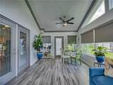 17131 111TH TERRACE Road - Photo 44