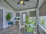 17131 111TH TERRACE Road - Photo 45