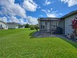 17131 111TH TERRACE Road - Photo 47