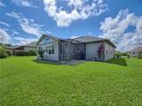 17131 111TH TERRACE Road - Photo 49