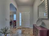 17131 111TH TERRACE Road - Photo 5