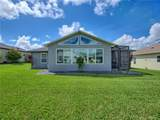17131 111TH TERRACE Road - Photo 50