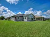 17131 111TH TERRACE Road - Photo 51