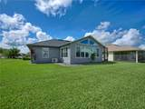 17131 111TH TERRACE Road - Photo 52
