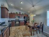 17131 111TH TERRACE Road - Photo 6