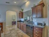 17131 111TH TERRACE Road - Photo 8