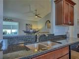 17131 111TH TERRACE Road - Photo 9