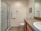 3435 Allison Place - Photo 7