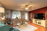 1450 Schwartz Boulevard - Photo 5