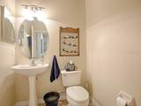 25302 Laurel Valley Road - Photo 11