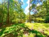 140 Timber Lane - Photo 3