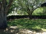 604 Santiago Court - Photo 3