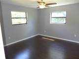1241 Overlook Road - Photo 15