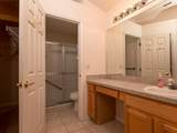 4126 Capland Avenue - Photo 18