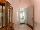 4126 Capland Avenue - Photo 5