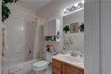 9009 Saint Andrews Way - Photo 16