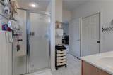 9009 Saint Andrews Way - Photo 26