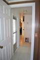 103 Jasmine Trail - Photo 21
