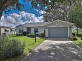 25034 Clifford Hill - Photo 1