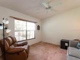 25034 Clifford Hill - Photo 11