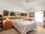 25034 Clifford Hill - Photo 13