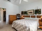 25034 Clifford Hill - Photo 14